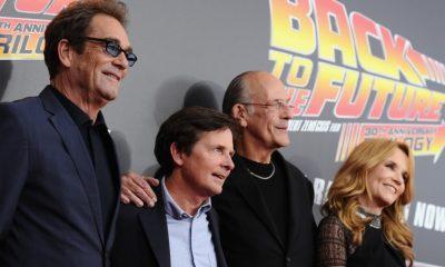 back-to-the-future-cast-30th-anniversary