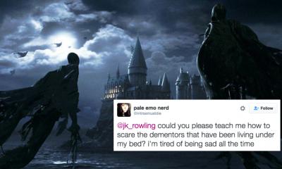 harry-potter-dementors-tweets-featured