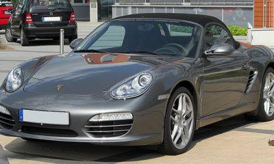 640px-Porsche_Boxster_987_Facelift_front-1_20100724