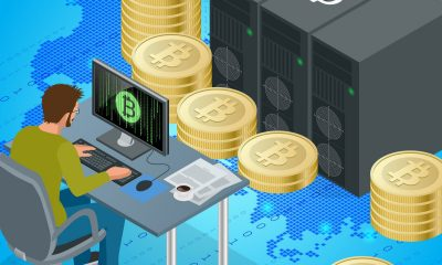 """Crypto-Mining-""""More-Profitable-Than-Drugs-and-Arms-Trafficking""""-in-Russia"""