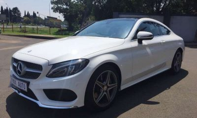 mercedes-benz-c-class-c200-coupe-amg-line-auto-2016-id-41967223-type-main