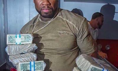 50-cent-money-stacks-400x240 (1)