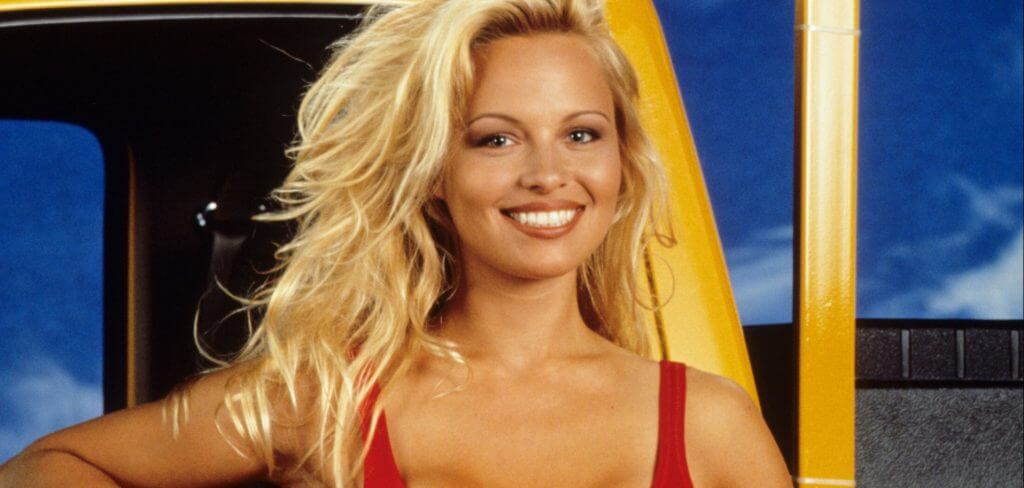 Pamela-Anderson-mn2s-1024x488
